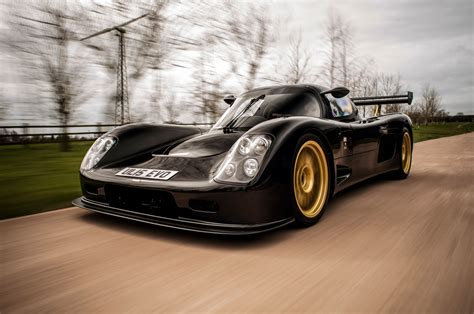 top 10 fastest cars in the world and their prices theestle