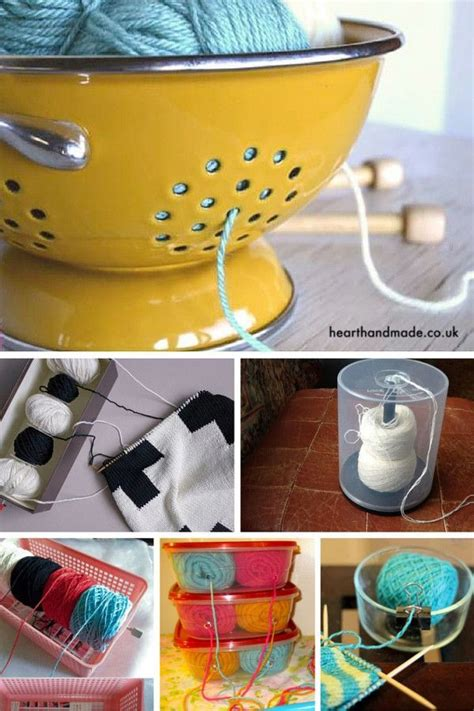 morplan pattern hooks 78 best images about yarn organization ideas on pinterest
