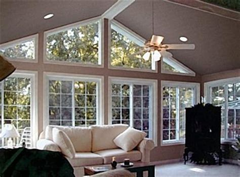 Adding Living Room Addition Sunroom Ceilings Beadboard Porch Ceiling Sunrooms With