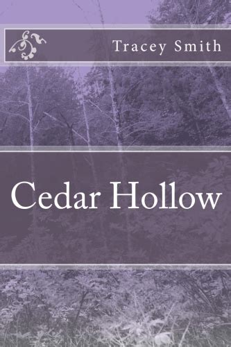 pathways valdemar books tracy smith book giveaway and excerpt from cedar hollow