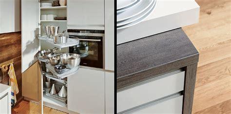 schuller kitchen cabinets schuller elba kitchen schuller parma schuller elba kitchen german kitchen sch cambia