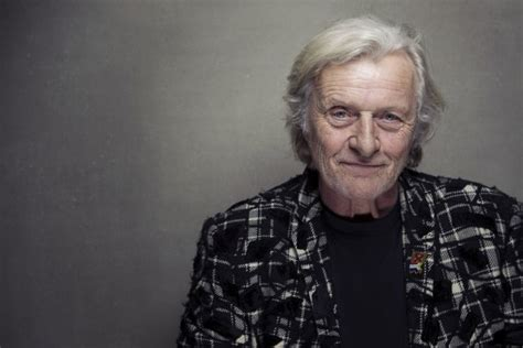 70 year old actors wovow rutger hauer 70 years old