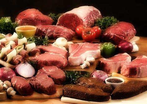elenco alimenti dietetici alimenti dietetici l elenco dei migliori pourfemme