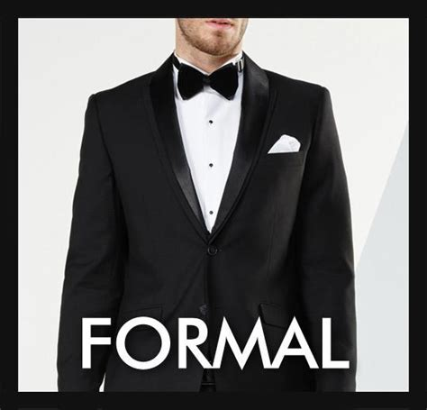 mens suit warehouse melbourne