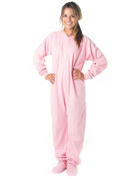footed onesies baby 25 best ideas about footie pajamas for adults on pajamas for adults