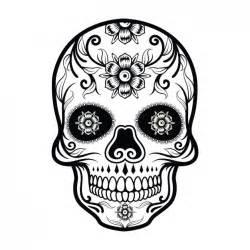 sugar skull vectors photos and psd files free download