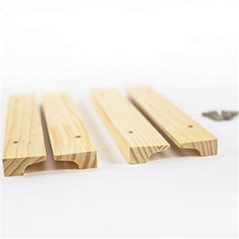 under cabinet wine rack wood huji adjustable natural finish under cabinet wood wine