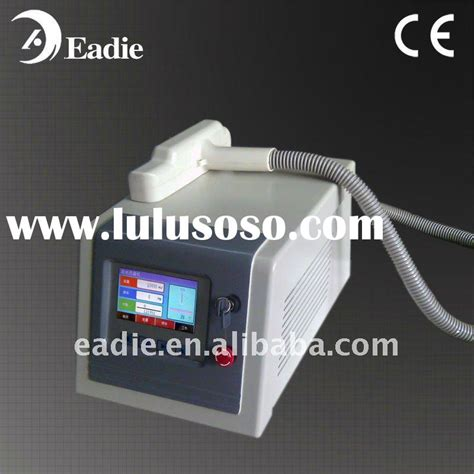 new laser tattoo removal technology new equipment new equipment manufacturers