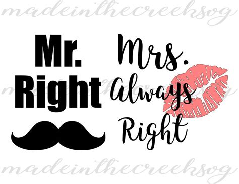 funny quotes wedding