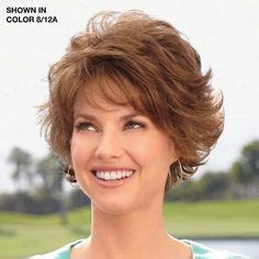 1015 fine hair styles very short layered flipped up hairstyles google search