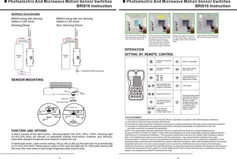 voltage dimmer wiring diagram  wiring diagram