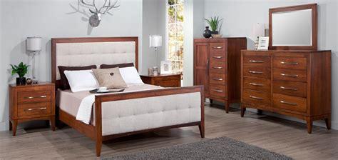 mennonite bedroom furniture mennonite bedroom furniture mennonite bedroom furniture
