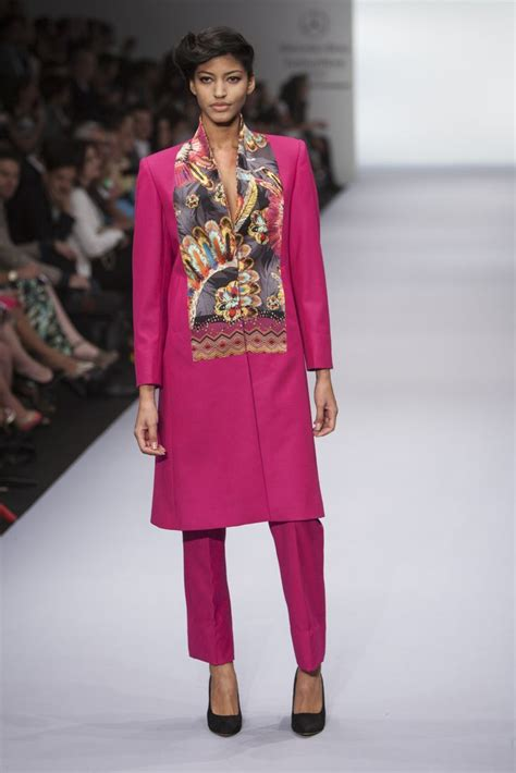 Mb Ethnic Dress 97 best moda etnica mexicana images on ethnic
