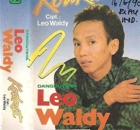 download mp3 gratis terhalang dinding kaca mp3 sun updates download lagu dangdut leo waldi