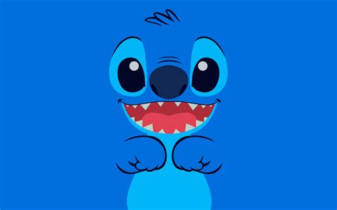 wallpaper for iphone stitch stitch wallpaper by nao chan 91 on deviantart