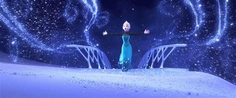 imagenes en 3d de frozen frozen el reino del hielo fondo de pantalla and fondo de