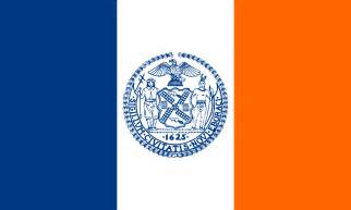 new york state colors new york metropolitan area on jersey city