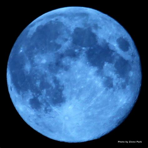 blue moon this weekend in a blue moon getgoing nc