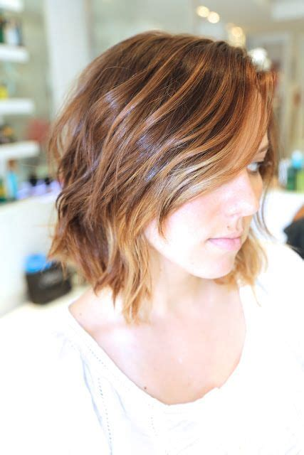 bob haircuts are ugly 17 best ideas about dimensional highlights on pinterest