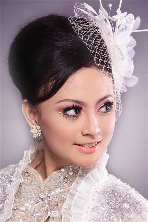 Wedding Surabaya by Paket Photo Pra Wedding