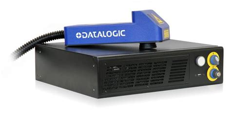 laser de marquage laser de gravure ms laser