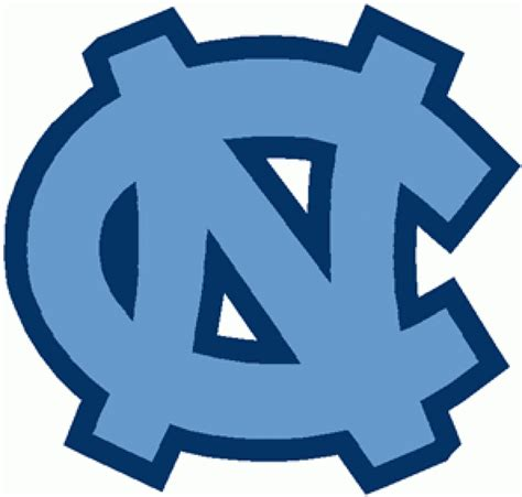 Mba Cost Unc by Unc Chapel Hill Mba Program Free Adoragrinn
