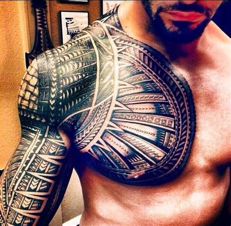 samoan warrior tattoo designs reigns goals places to visit