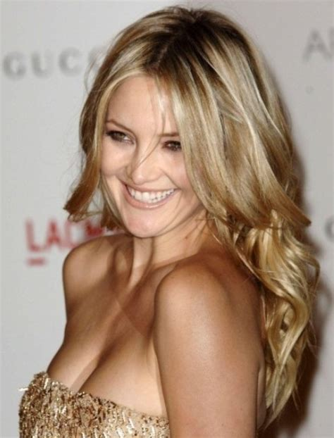 Kate Hudson Hairstyles by Top 22 Of Kate Hudson Most Beautiful Hairstyles Pretty