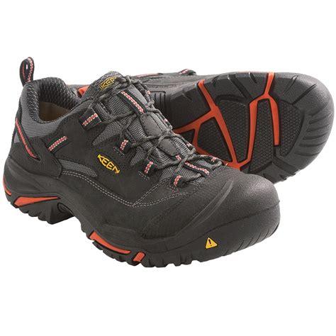Sepatu Caterpillar Boots Kansas Stee Toe Black 2 steel toe shoes for www imgkid the image kid has it