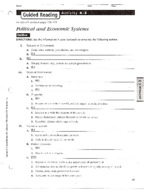 Economics Worksheets For 3rd Grade by Worksheet Economics Worksheets Caytailoc Free Printables