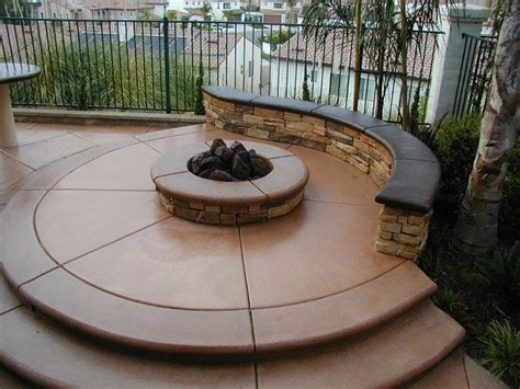 Terracotta Pit Outdoor 19 Best Images About Pit On Pits