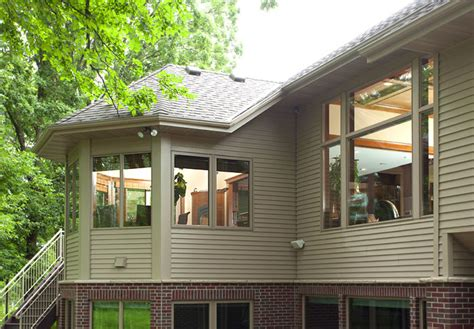 Trimline Awning Thermo Tech Windows The Official Source For Premium