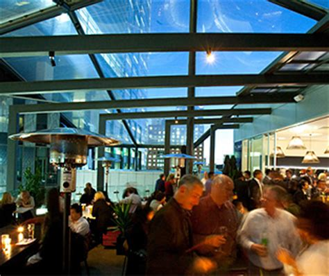 Top 10 Bars Melbourne Cbd by Our Top 10 Rooftop Bars In Melbourne News