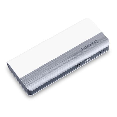 portable battery chargers for smartphones 25 portable battery chargers for smartphones 2016