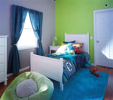 monsters inc bedroom ideas groovy gear