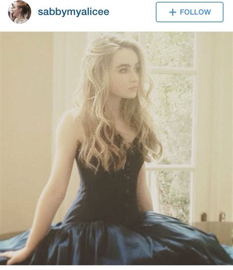 Rne39 337 Maja Sabrina Dress 17 best images about sabrina carpenter on