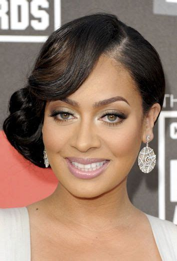 updo hairstyles for 40 year old african american women beauty african american weddings updos and africans