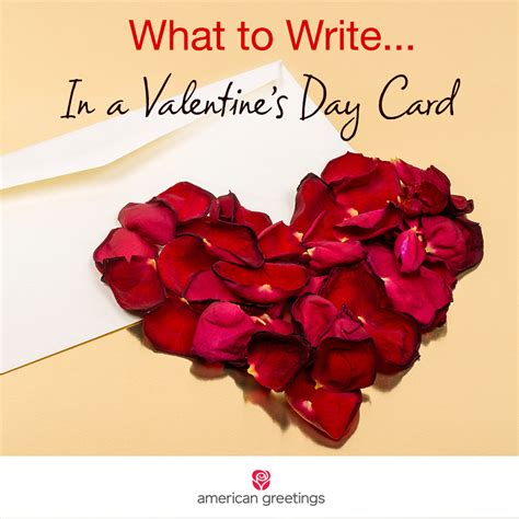 day card what to write what to write archives american greetings