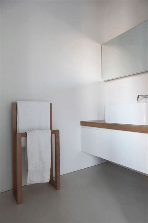 bathroom design inspiration 30 minimal bathroom design inspiration the architects diary