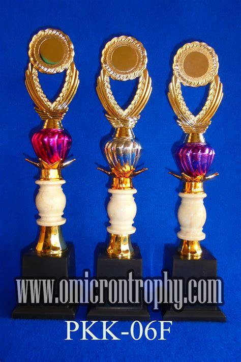 Piala Mini Trophy jual trophy mini omicron trophy