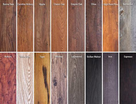 vinyl plan flooring vinyl plank tile flooring