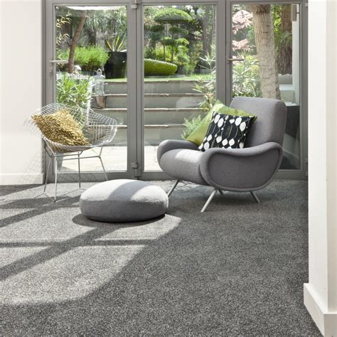wallpaper with grey carpet a shade of grey carpet for a bright summer s day love