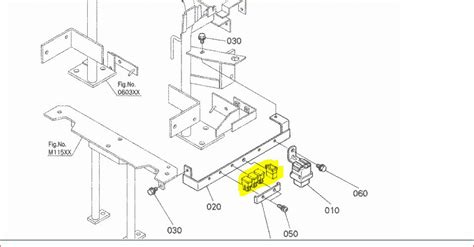 b7200 kubota tractor glow wiring diagram l3650 kubota