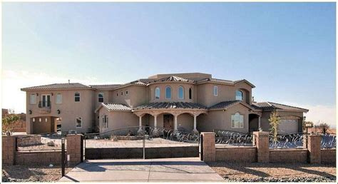 houses for sale in mexico lifted trucks for sale in nm autos weblog