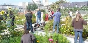 jardins et potagers passeurs de jardins