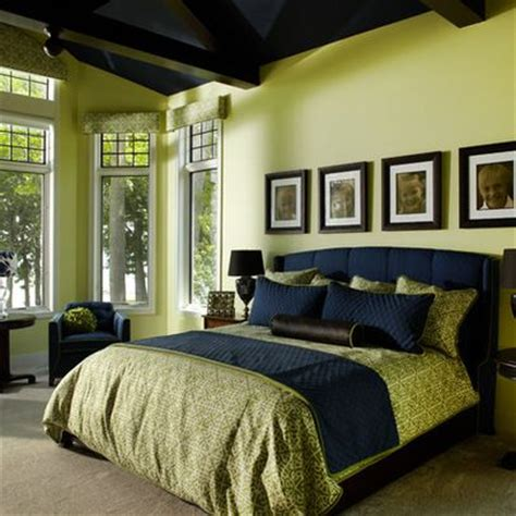 green and beige bedroom navy and green bedroom green walls beige floor navy