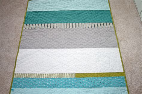 Quilting Lines by Quackadoodle Quilt 12 Machine Quilting Tutorials