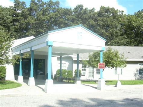 michigan housing locator trinity manor 347 shonat street muskegon mi michigan housing locator by mshda