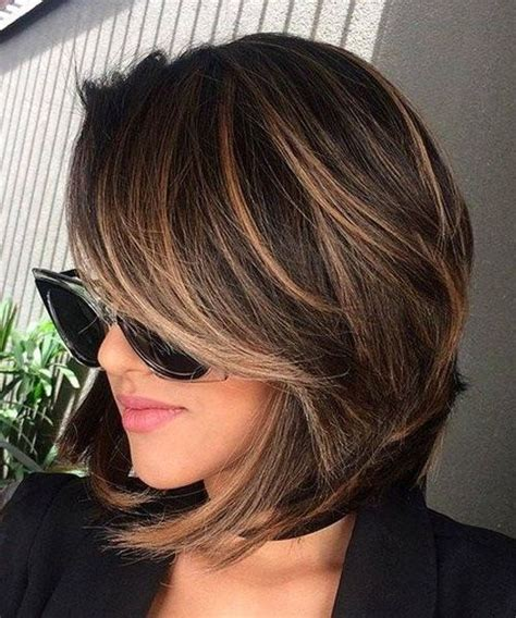 best 10 fine hair cuts ideas on pinterest medium best 25 thin hair cuts ideas on pinterest