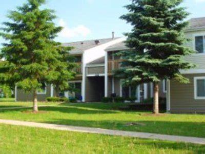 waukegan housing authority the villager briarwood 77 williams crystal lake il 60014 rentalhousingdeals com
